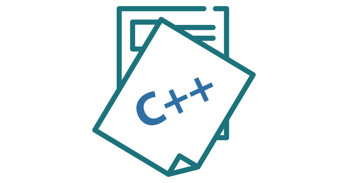 Best Practices in C++