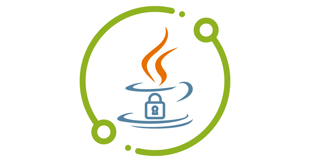Securing Java Web Services