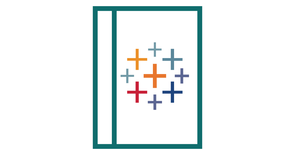 Tableau Boot Camp