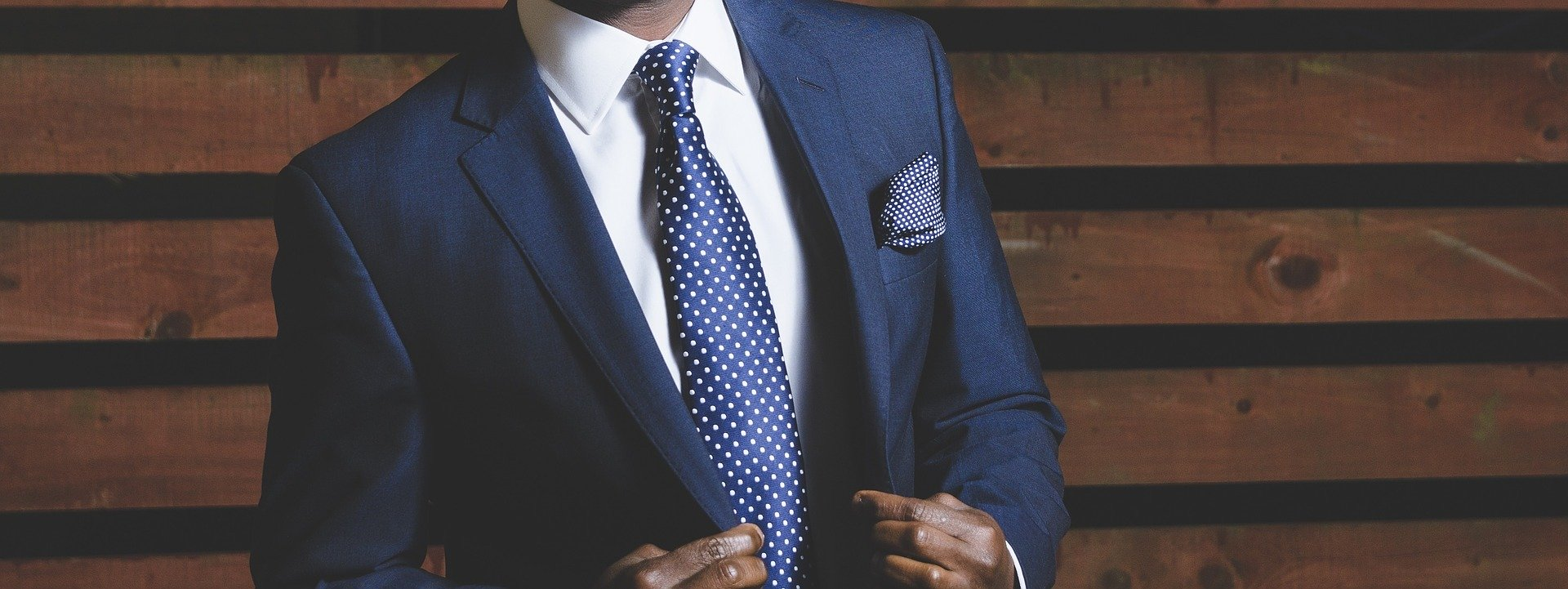 man-blue-suit-business