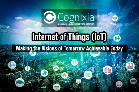 What is IoT Internet of Things