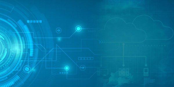 Cloud Computing: Let Us Dream Beyond Infinity