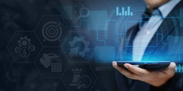 How Things Are Evolving The Digital Marketing Way?