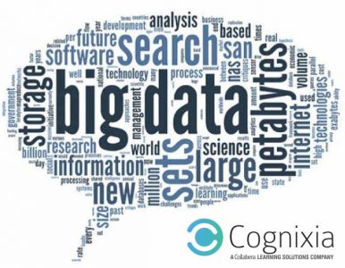 Get Acquainted with Big Data