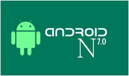 Android N – The Next Move