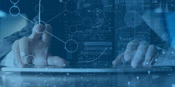 Hadoop: The Hottest Big Data Skill