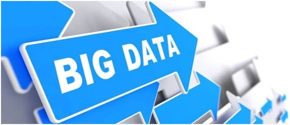 Big Data: The Saga Continues