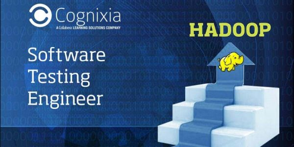 Hadoop v/s Software Testing – A Professional Dilemma