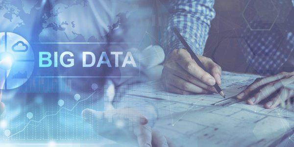 How Big is Big Data?