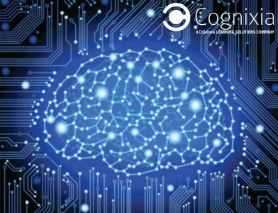 3 Ways Machine Learning Is Changing Digital Marketing