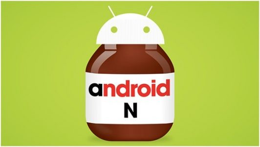 How is Android and its stature in the market?