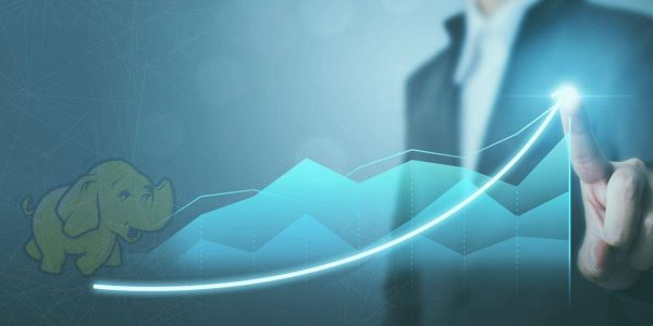 Big Data Hadoop – A Stepping Stone Towards your Career Growth