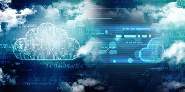 How is Cloud different from Edge in an IoT Environment?