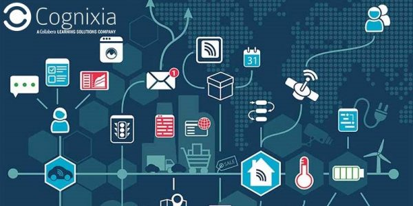 IoT – Not just an IT Buzz Word Anymore