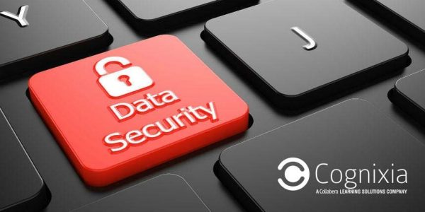 Secure Your Data In Hadoop – Follow These Five Steps