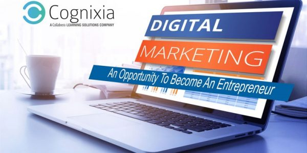 Emerging Digital Marketing And Its Trends