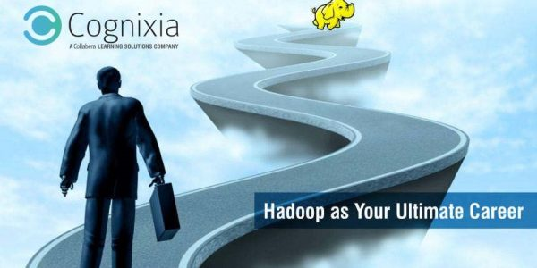 Understanding Hadoop – A Technology to a Career Path