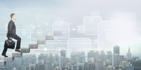 A Career in Cloud Computing