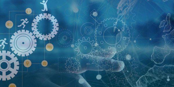 Big Data – Empowering Consumers!!