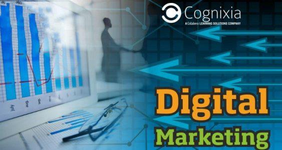 Digital Marketing – Things worth taking notice of!!