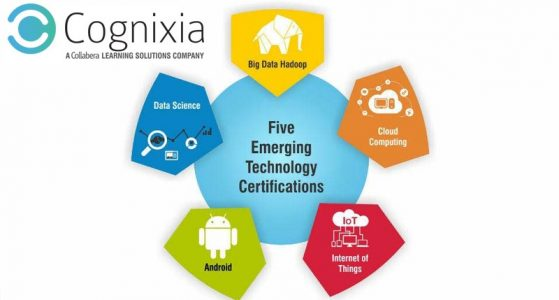 5 Emerging Technologies Certifications you must know about!!