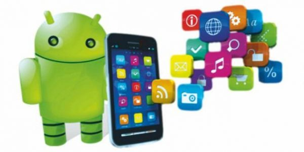 Developers – Let's Android!!