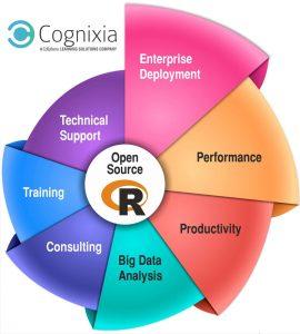 Analytics and R