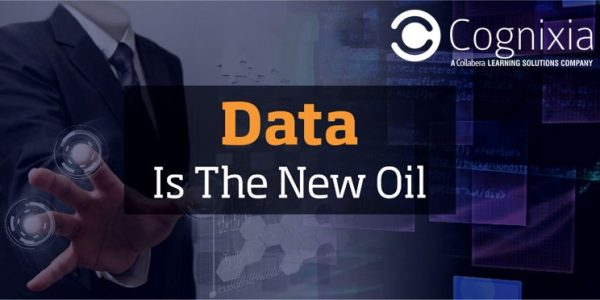 How Data is Transforming Business?