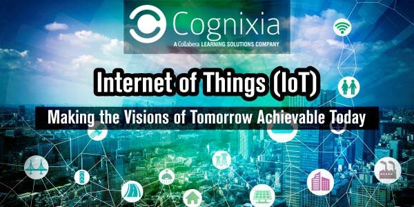Internet of Things IoT: Architecture, Components and Challenges