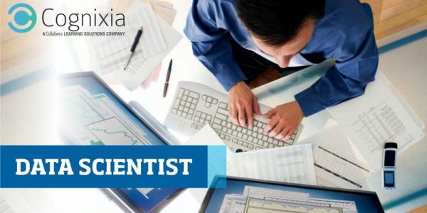 What is Data Science and Who are Data Scientist?