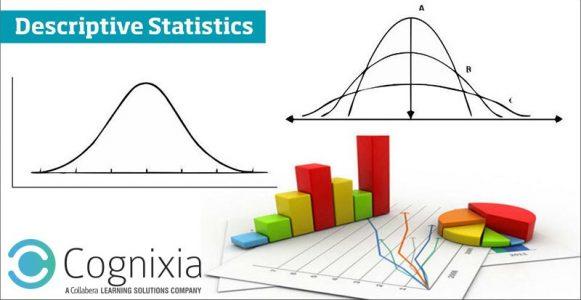 What is Descriptive Statistics?