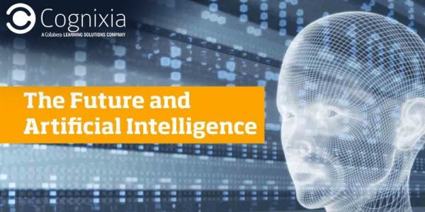 The Future and Scope of Artificial Intelligence