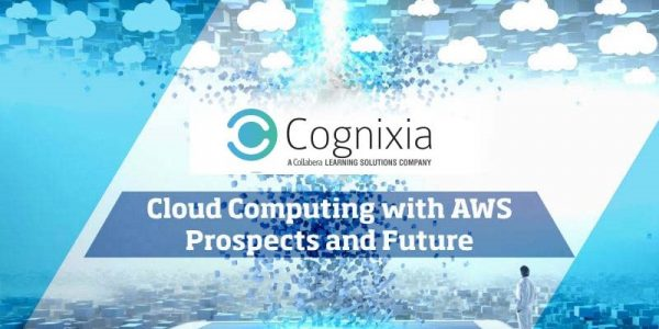 Cloud Computing with AWS: Prospects and Future