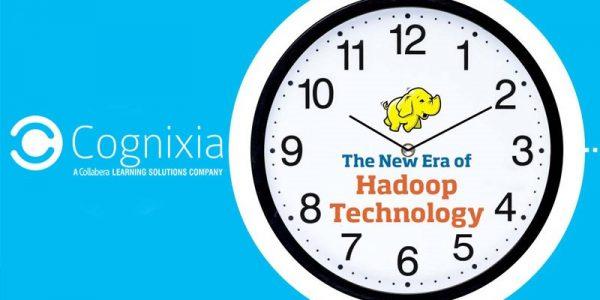 The New Era of Hadoop Technology