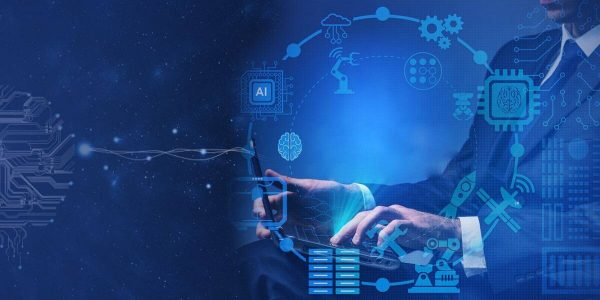 Artificial Intelligence and Machine Learning Taking our Jobs: Fact or Myth?