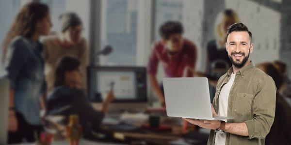Improve Your Web Development Career with Angular 4 Training