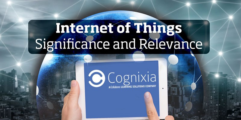 iot significance