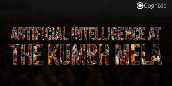 Artificial Intelligence at the Kumbh Mela