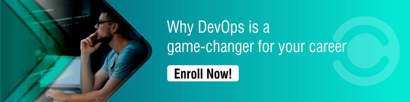Why DevOps is a game-changer for your career