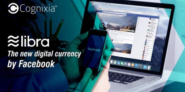 Libra: The new digital currency by Facebook