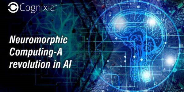 Neuromorphic Computing-A revolution in AI