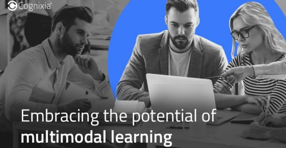 Embracing the potential of multimodal learning