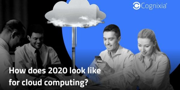 How does 2020 look like for cloud computing?