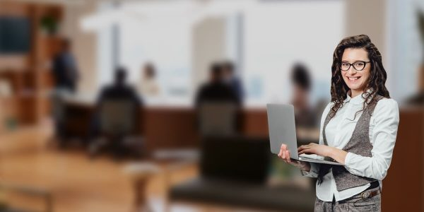 Why ITIL training is important?