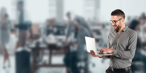 How can I be an ITIL® Master?