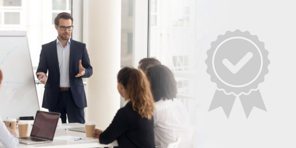 What are the career opportunities for PMP certified professionals?