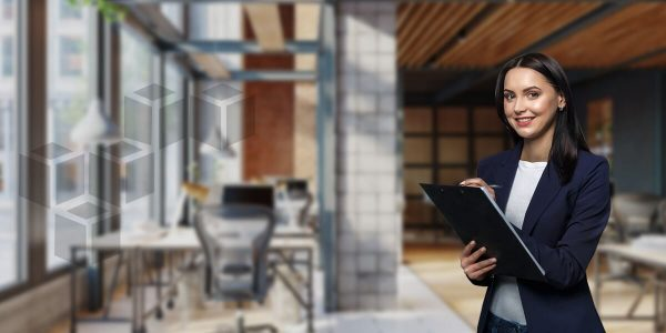 Top 5 Ways to Ace the AWS Certified Solutions Architect Exam