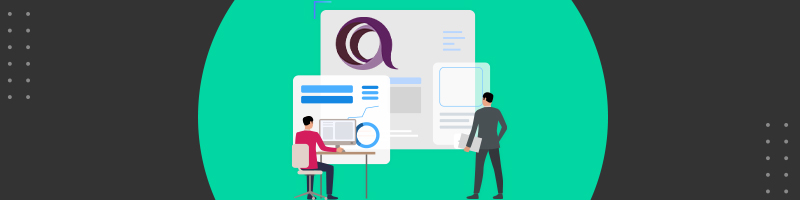Is ITIL 4 just about IT?