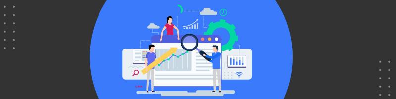 Why an Organization Should Deploy Power BI in Microsoft Teams?