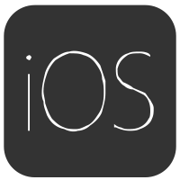 Advanced iOS App development basic /133.advanced